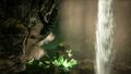 Megalania on cavewall.jpg