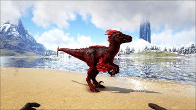 Mod Primal Fear Apex Raptor Image.jpg