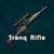 Tranq Rifle.png