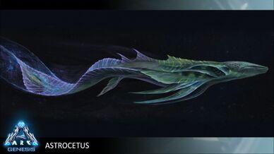 Astrocetus Concept Art.jpg