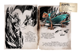 Dossier Glowtail.png