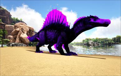 Mod Ark Eternal Infernal Spinosaur Image.jpg