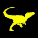 Mod Primal Fear Raptor Summon.png