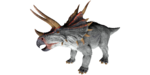 Triceratops PaintRegion4.png