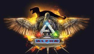 Alphas3.jpg