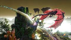 Crystal Isles 5.jpg