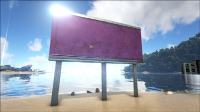 Metal Billboard PaintRegion1.jpg