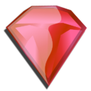 Mod Ark Eternal Red Crystal.png