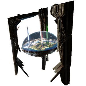 ark survival evolved térkép ARK   Official ARK: Survival Evolved Wiki