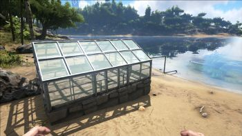 Greenhouse part2 3x3.jpg