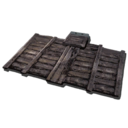 Medium Wood Elevator Platform (Aberration).png