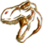 Mod Ark Eternal Elemental Corrupted Fire Rex.png