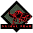 Mod Primal Fear.png