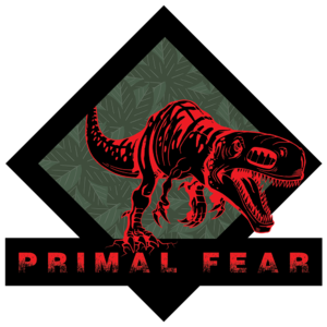 Mod:Primal Fear - Official ARK: Survival Evolved Wiki