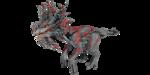 Velonasaur PaintRegion2.png