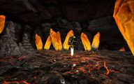 Lava Cave 9.jpg