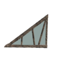 Sloped Lumber Glass Wall Left (Primitive Plus).png