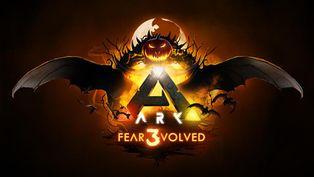 Fear Evolved 3.jpg