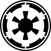 Galactic Symbol.png
