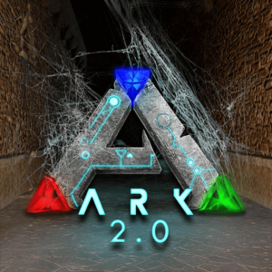 ARK: Survival Evolved Mobile - Official ARK: Survival