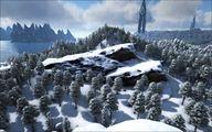 Snow Biome 13.jpg