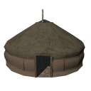 Yurt (Primitive Plus).png