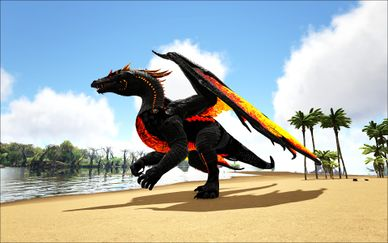 Mod Ark Eternal Elemental Fire Dragon Image.jpg