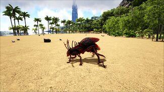 Mod Ark Eternal Eternal Blood Pack Jug Bug Image.jpg
