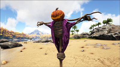 Scarecrow PaintRegion2.jpg