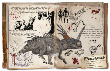 Styracosaurus.png
