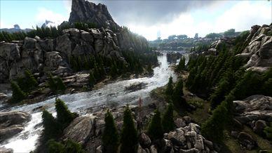 Edric Rapids (Ragnarok).jpg