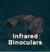 Infrared Binoculars.png