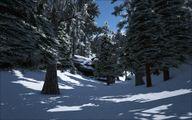 Snow Biome 26.jpg