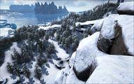 Snow Biome 4.jpg
