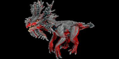 Velonasaur PaintRegion0.png