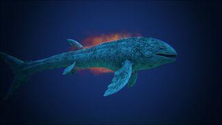 Alpha Leedsichthys Image.jpg