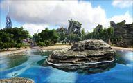 Battle Island 6.jpg