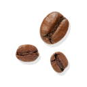 Fresh Coffee Fruit (Primitive Plus).png