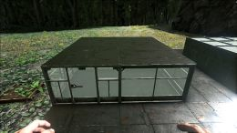 Greenhouse MetalCeiling.jpg