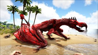 Mod Primal Fear Apex Dodo Wyvern Image.jpg