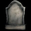 Stolen Headstone.png