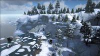 Biome Snow.jpg