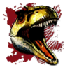 Condition DinoDanger.png