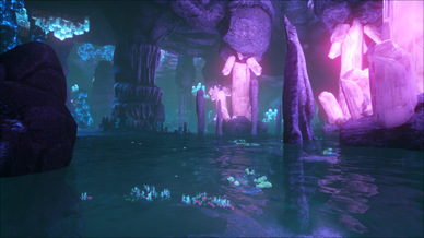 Crystalline Swamps (Aberration).png