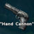 Hand Cannon.png