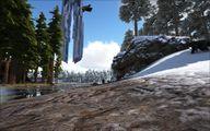 Snow Biome 23.jpg