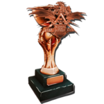 'SotF- The Last Stand' Trophy- 3rd Place.png