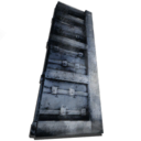 Behemoth Gate.png