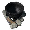 Cauldron (Primitive Plus).png
