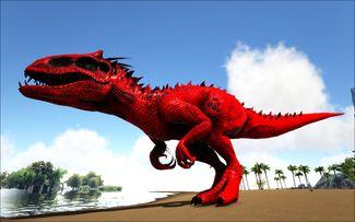 Mod Ark Eternal Eternal Alpha Indominus Rex Image.jpg